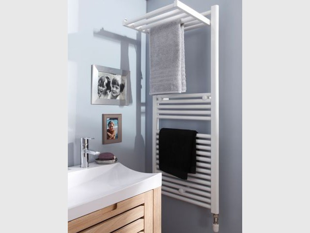leroy merlin etendoir poteau etendoir linge brico depot perpignan cuisine photo galerie poteau. Black Bedroom Furniture Sets. Home Design Ideas
