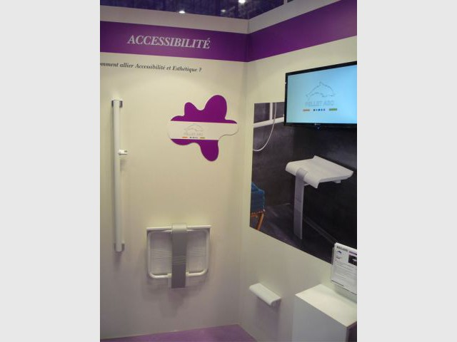 salle de bains d ferlante de produits ultra pratiques et. Black Bedroom Furniture Sets. Home Design Ideas