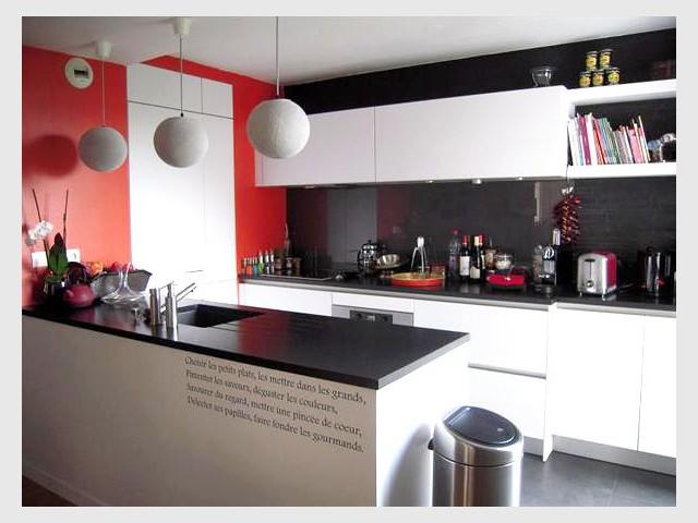 votez pour votre int rieur color pr f r. Black Bedroom Furniture Sets. Home Design Ideas