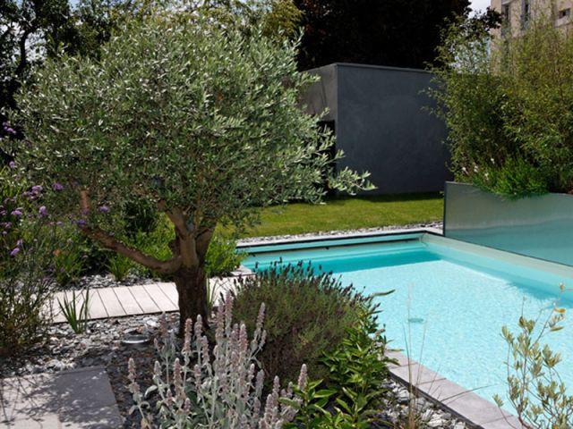SAS Lermite / Caron piscines / FPP - Trophées 2013