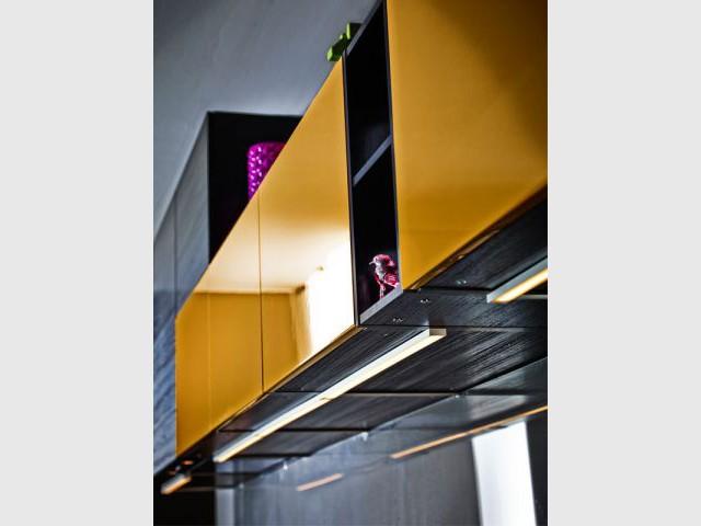 Une grande modularité  - IKEA