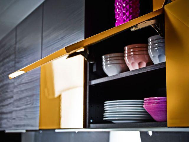De multiples configurations possibles - IKEA