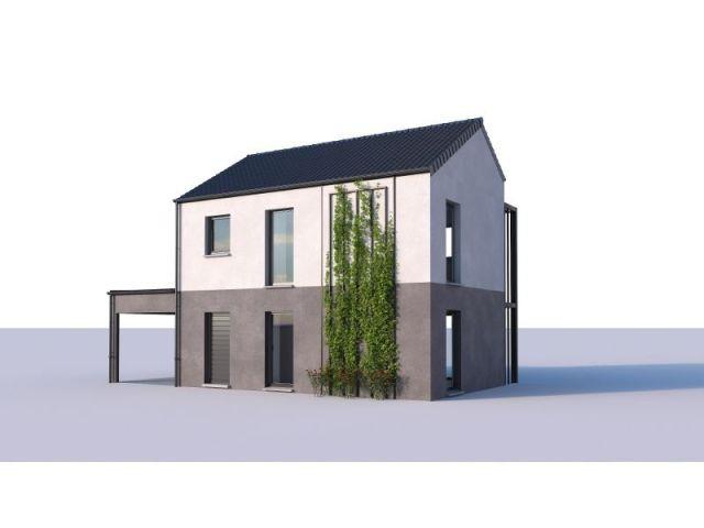 Maisons d'en France - Procivis Nord
