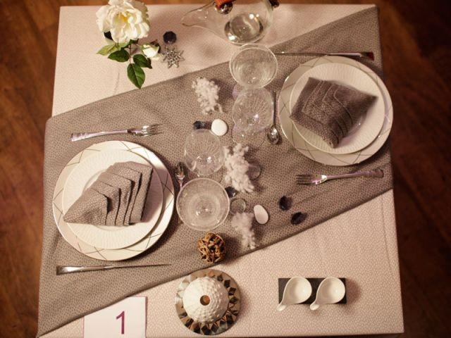 Grand Prix des Arts de la Table 2013