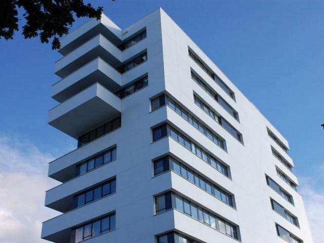 Des blocs superposés - Stack