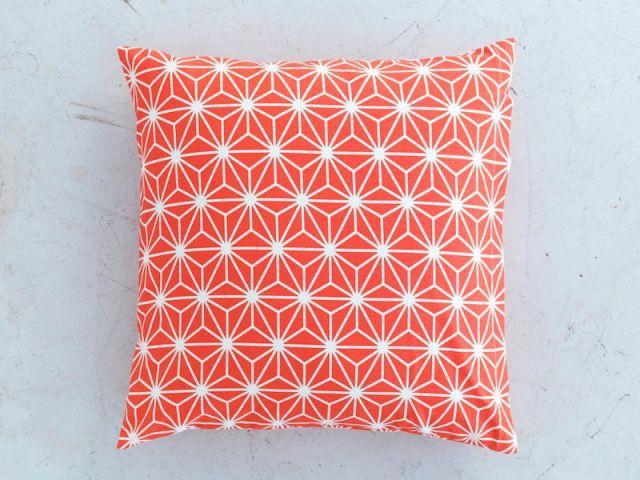 Textile - Housse de coussins  - BRAKIG: la nouvelle collection capsule d'IKEA