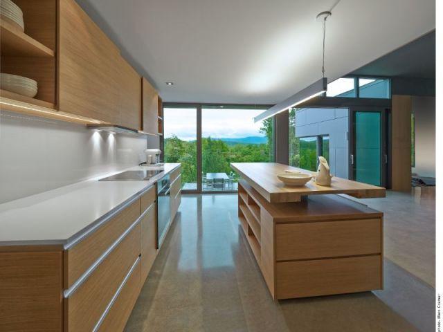 Mobilier design - Maison T