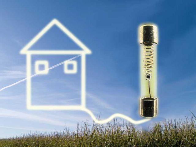 Energie maison durable performance énergétique DPE