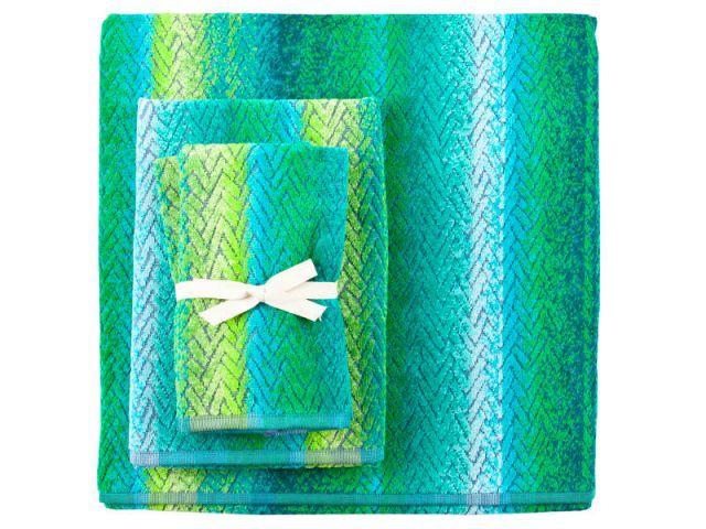 Serviettes tie & dye - Zara Home