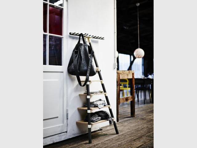 une nouvelle collection on the move pour ikea. Black Bedroom Furniture Sets. Home Design Ideas