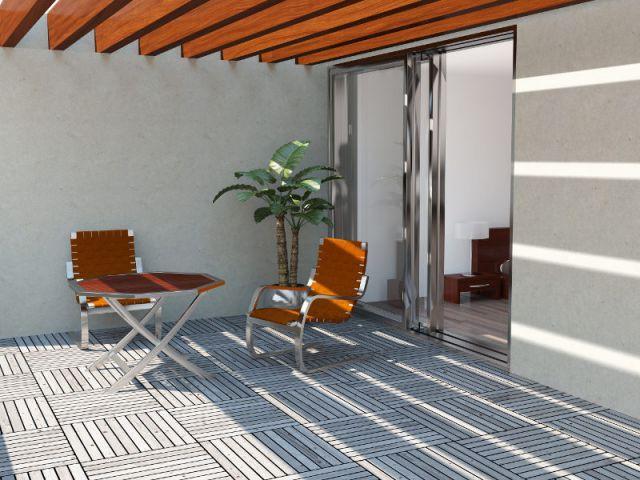 charme et parquet top charme parquet showroom carreaux ciment parquet et zelliges with charme. Black Bedroom Furniture Sets. Home Design Ideas