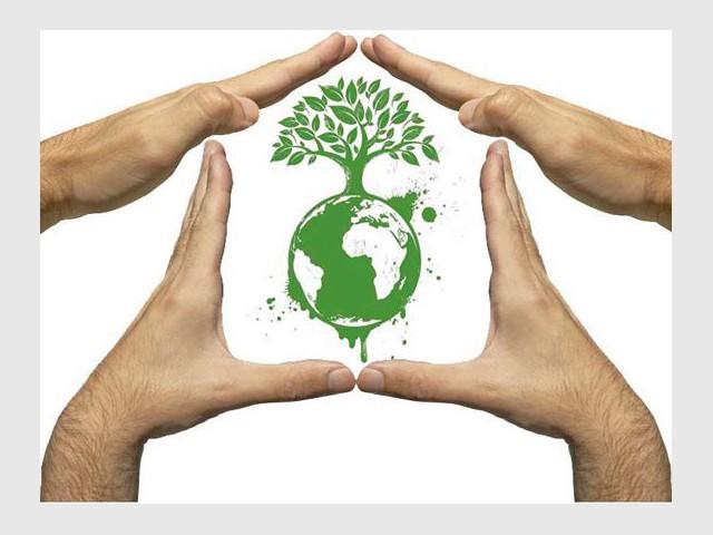 Responsable de développement durable