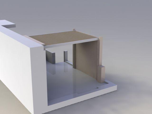 Une invention brevetée très simple d'utilisation - Concept Duplex