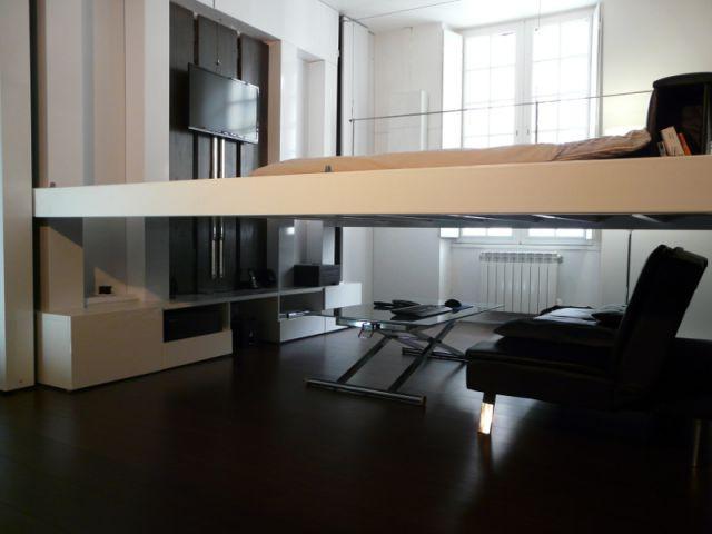 Un chantier simple sans dégâts - Concept Duplex