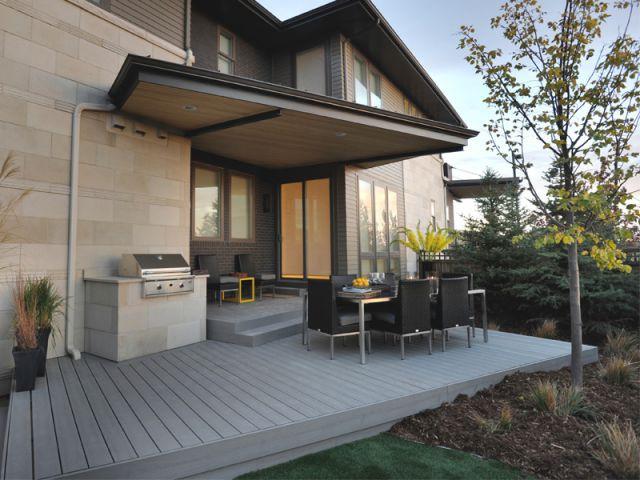 quel rev tement pour ma terrasse. Black Bedroom Furniture Sets. Home Design Ideas