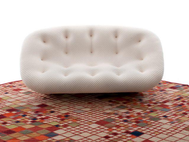 erwan bouroullec en apart le design une obsession. Black Bedroom Furniture Sets. Home Design Ideas