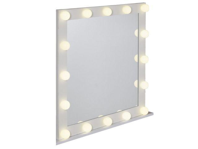 Miroir Monroe