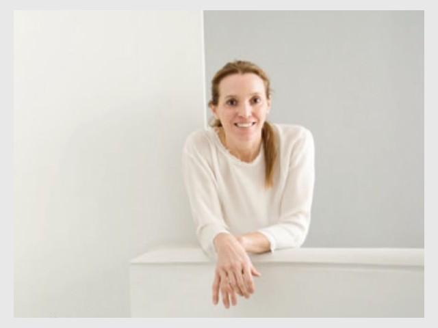 Tatiana Bilbao - Global awards 2014