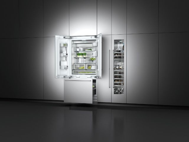 Des réfrigérateurs performants et innovants