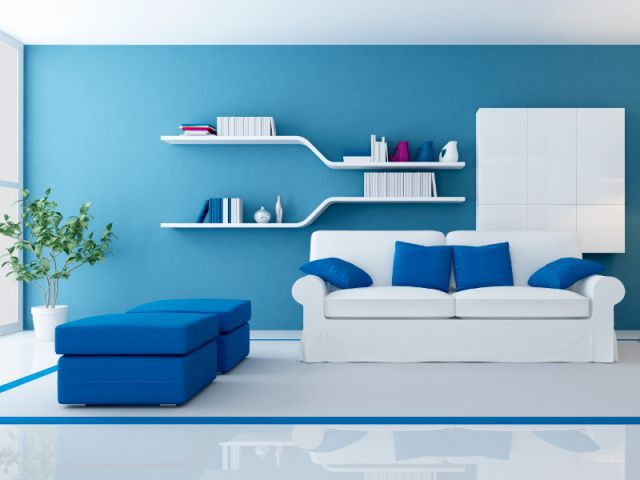 am nagement de l 39 espace cl du bien tre pour les fran ais. Black Bedroom Furniture Sets. Home Design Ideas