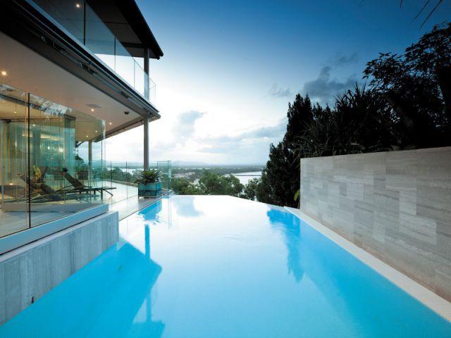 L'eau aux minéraux - Bien choisir son traitement pour sa piscine