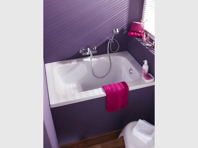 des solutions pratiques pour quiper son studio. Black Bedroom Furniture Sets. Home Design Ideas