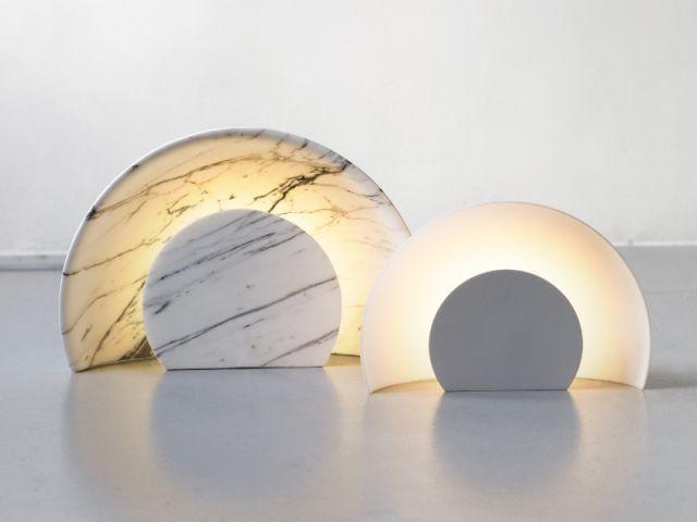 Présentation Great Design gallery - Ratti et Sirvi