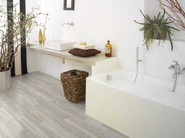 Rénover Sa Salle De Bains à Petits Prix Des Astuces à Moins De - Refaire une salle de bain cout