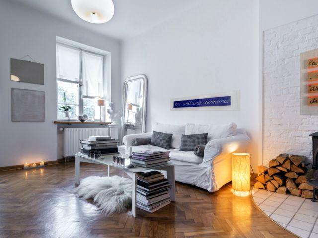 Louer meubl nos conseils - Location meublee amortissement du bien ...