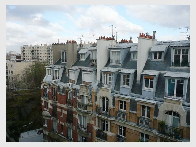 Immobilier immeubles ancien neuf