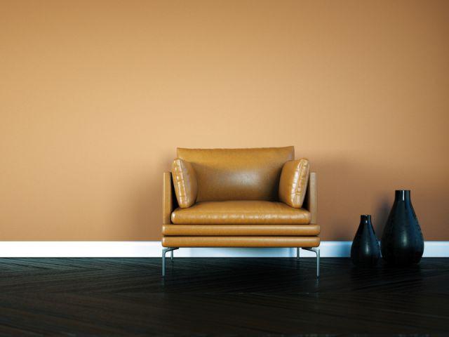 avoir la m me d co que george clooney what else. Black Bedroom Furniture Sets. Home Design Ideas