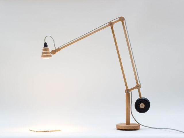 Néo artisans - Biennale Déco de Pantin