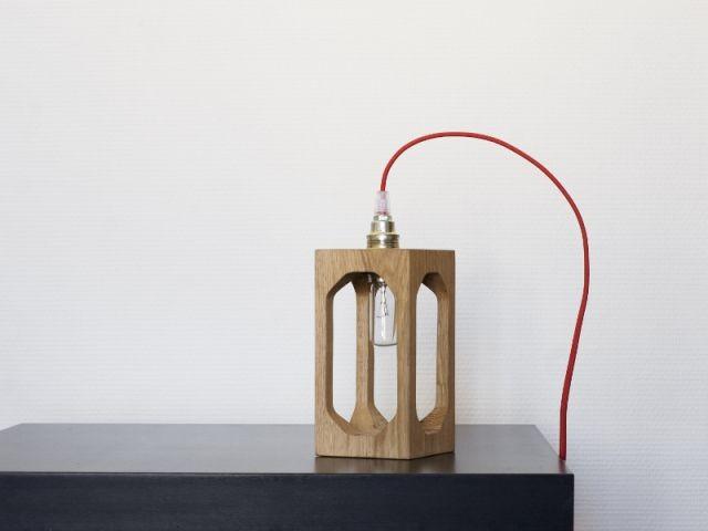 Pop up store  - Biennale Déco de Pantin