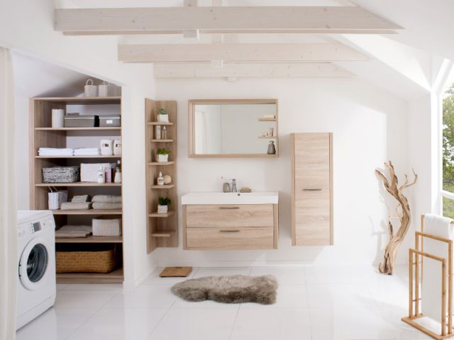 Chambre Gallery Design House Bois Beautiful Ambiance Flotte n8Pw0Ok