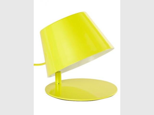 Luminaires 10 De À Caractère Moins Euros 100 rshQdCt