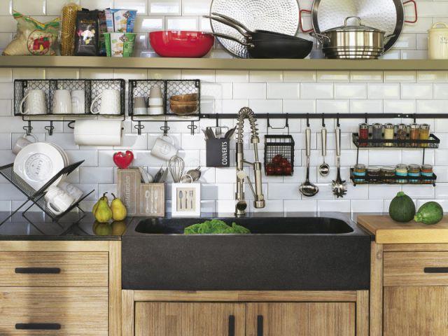 Dix solution de rangement pour sa vaisselle