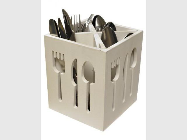 Dix solutions de rangement pour sa vaisselle
