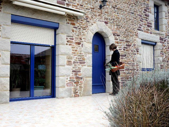 Les plaquettes de parement - Quel revêtement pour la façade de la maison ?