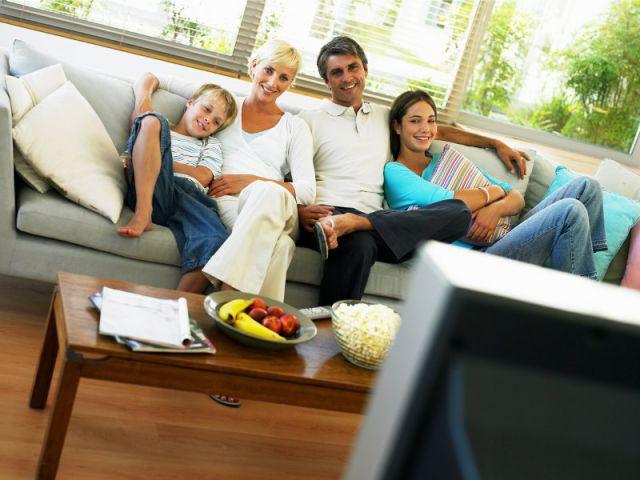 enqu te exclusive objets connect s 2014 la domotique. Black Bedroom Furniture Sets. Home Design Ideas