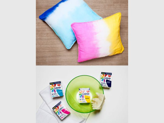 diy 10 cadeaux de no l fabriquer soi m me. Black Bedroom Furniture Sets. Home Design Ideas