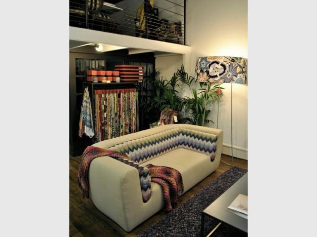 Murmure - votre intérieur : une boutique chaleureuse comme à la maison - Boutique Murmure