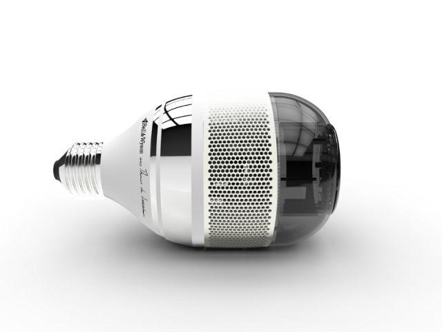 Ampoule BW 1.1