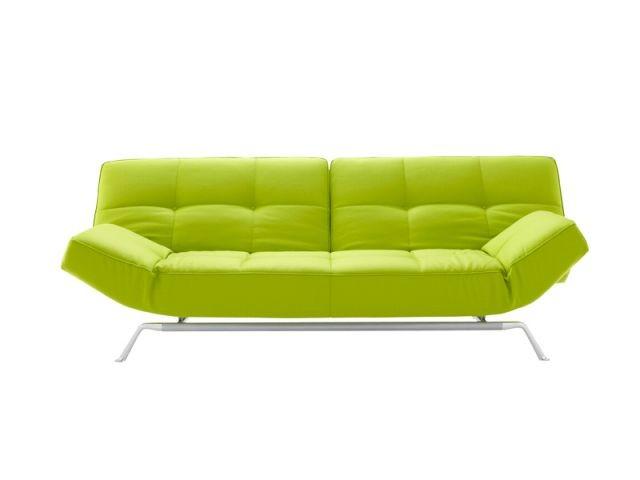 pascal mourgue le confort comme leitmotiv cr atif. Black Bedroom Furniture Sets. Home Design Ideas