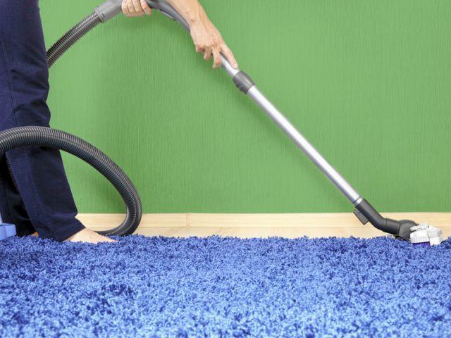 conseils pratiques pour entretenir sa moquette et son tapis. Black Bedroom Furniture Sets. Home Design Ideas