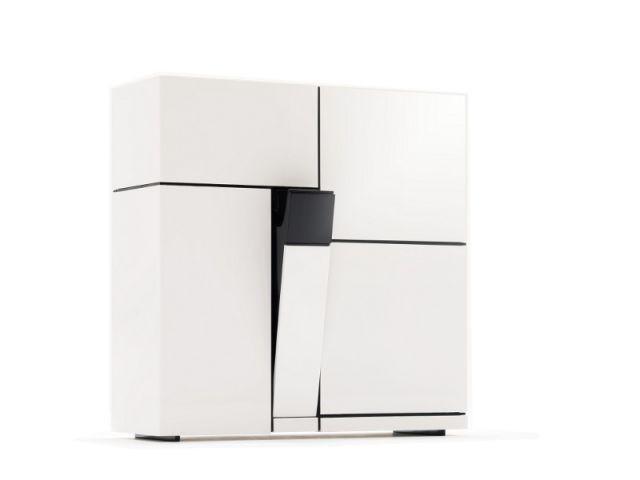 parfumer sa maison gr ce une machine capsules. Black Bedroom Furniture Sets. Home Design Ideas