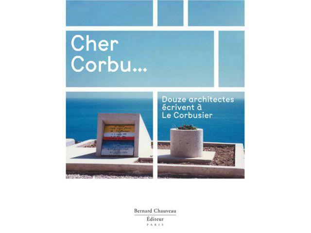 Le Corbusier…