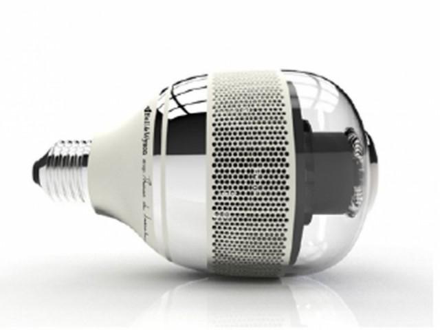 Ampoule BW1.1