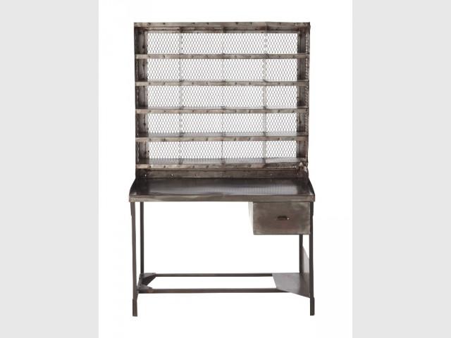 am nager un bureau place aux secr taires nouvelle g n ration. Black Bedroom Furniture Sets. Home Design Ideas