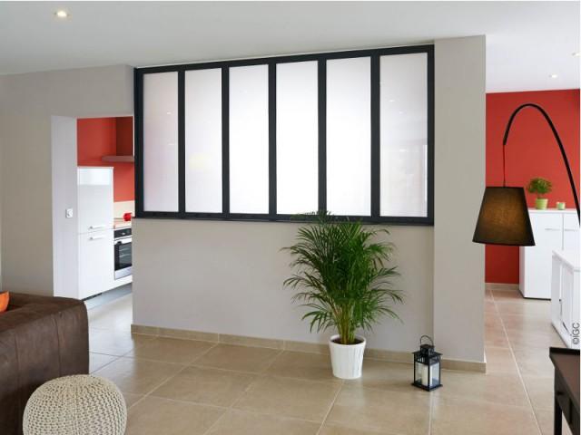 Confort acoustique - Maison Chora - IGC