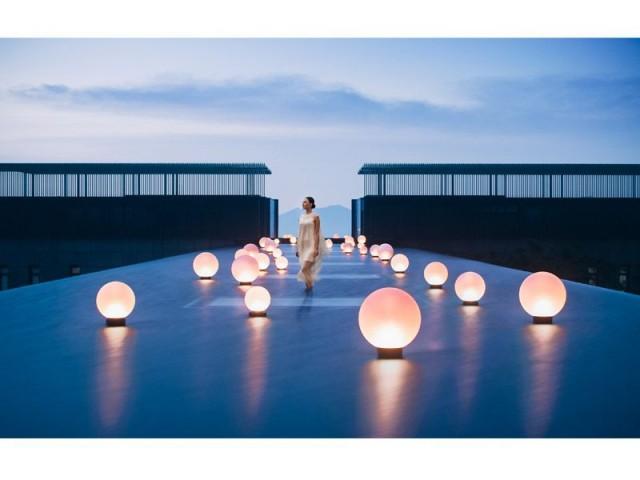 Park Hyatt Sanya Sunny Bay Resort,